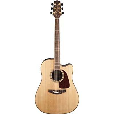 takamine-gd93ce-nat-dreadnought-cutaway