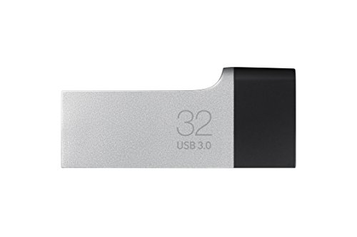 Samsung 32GB USB 3.0 Flash Drive Duo (MUF-32CB/AM) by Samsung (Image #4)