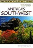 America's Southwest, Don Young, 1556508239