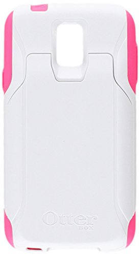 Otterbox Commuter Samsung Packaging Protective product image