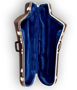 Baritone Sax Cases