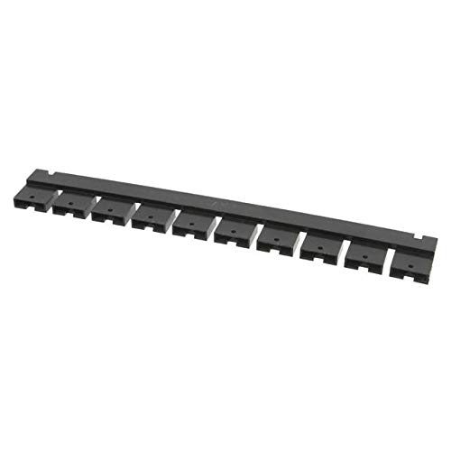 531230-1 TE Connectivity AMP Connectors Connectors, Interconnects Pack of 25 (531230-1)