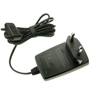 Original CST-60 Cargador - Fuente para Sony Ericsson W910i ...