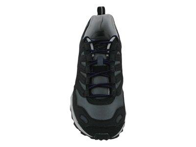 Nike Air Max 95 Sneakerboot Menns Støvler 806809 Svart / Svart-antrasitt-hvitt