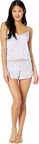 Bluebella Women's Elva Cami & Shorts Set Lilac 14 ()