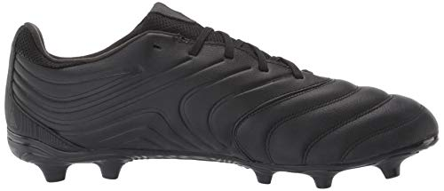 adidas Men's Copa 20.3 Firm Ground Boots Soccer Shoe 6