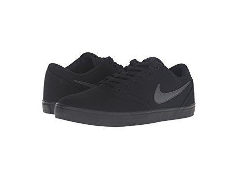 Nike Sb Check Svart