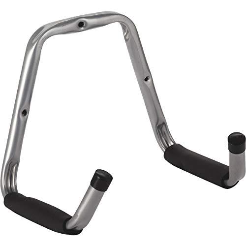 Do It Best Global Sourcing - Storage Hooks 251380 Heavy-Duty Double Arm Hook