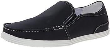 Kenneth Cole Anchor Boat Men's Shoe