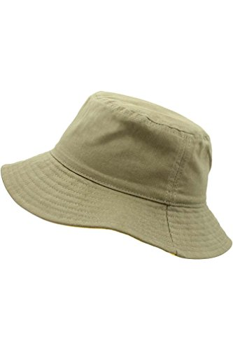 9886f8f57 We Analyzed 1,491 Reviews To Find THE BEST Canvas Bucket Hat