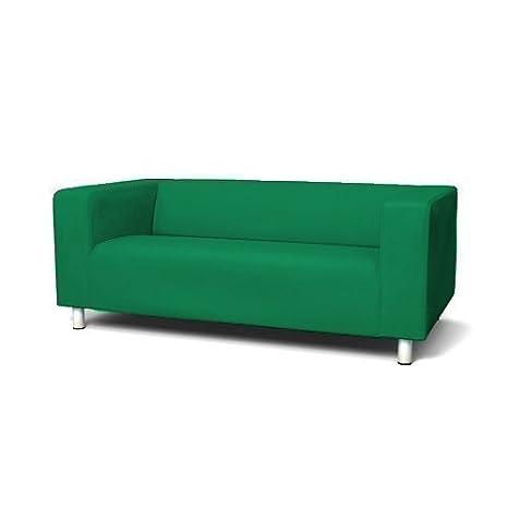 Changing Sofas - Funda de sofá para Kipplan 2 de Ikea con ...