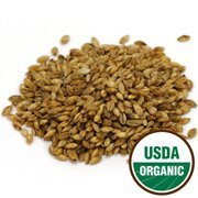 (Organic Common Grain Barley 1 LB , Microgreen Sprouting Seeds.)