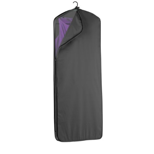 2008 Prom Dress Gown - WallyBags Luggage 60