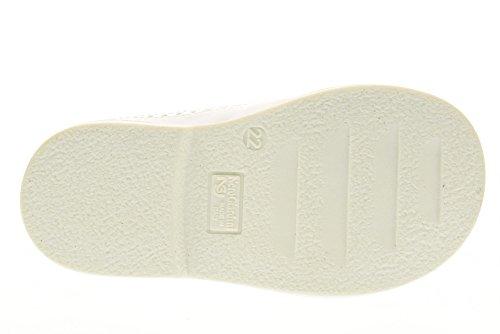 NERO enfant 707 inglesina P722060F Blanc GIARDINI 22 rfaqOrS
