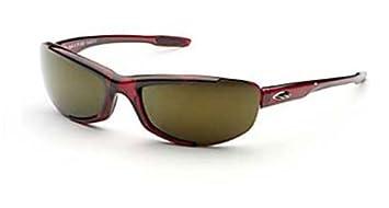 Smith gafas de sol