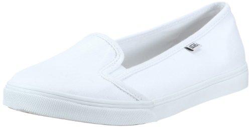 Vans Slip On Women KVD Slip-Ons Women  Amazon.co.uk  Shoes   Bags e62f61960