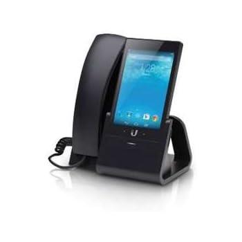 cisco unified ip phone 8945 manual
