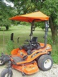 Phrase... super, Hustler sport lawnmower specifications