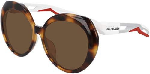 Balenciaga Women's BB0024SA