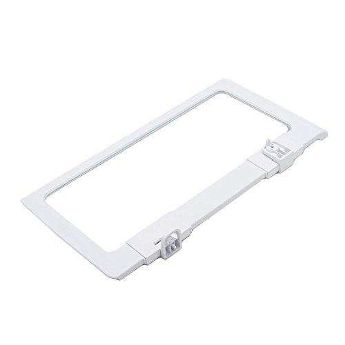 Samsung DA97-06392A Assembly Shelf-Insert Ref Fold by Samsung