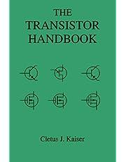 The Transistor Handbook