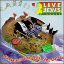 Christmas Jews by Hot Productions