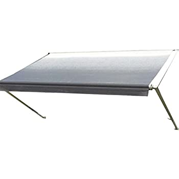 Amazon.com: Awnlux RV Vinyl Replacement Patio Awning ...
