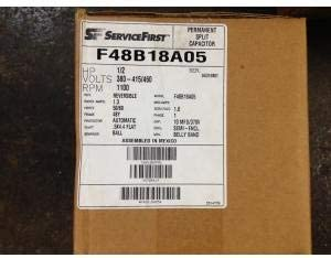 TRANE BAYLOAM435A HEAD PRESSURE CONTROL KIT