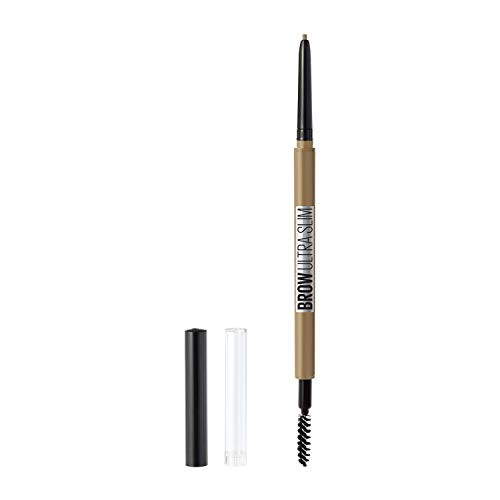 Maybelline New York Brow