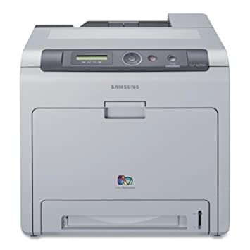 SAMSUNG CLP-620 WINDOWS 7 64 DRIVER