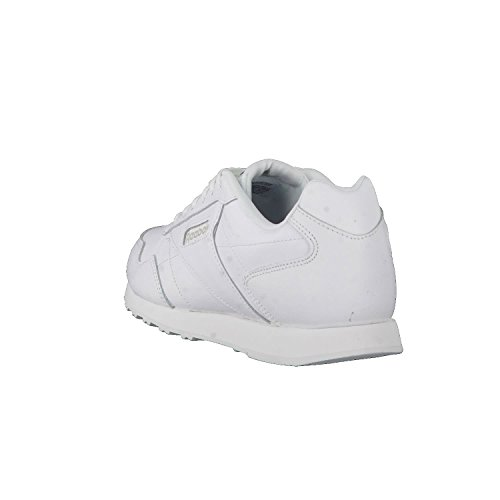 steel white De nbsp;– 000 Lx Glide Reebok Royal nbsp;chaussures Multicolore wx8fqn0OZ