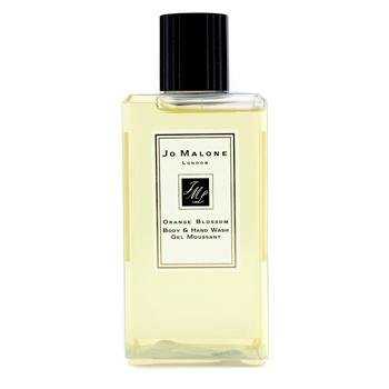 Jo Malone Orange Blossom Body & Hand Wash - 250ml/8.5oz