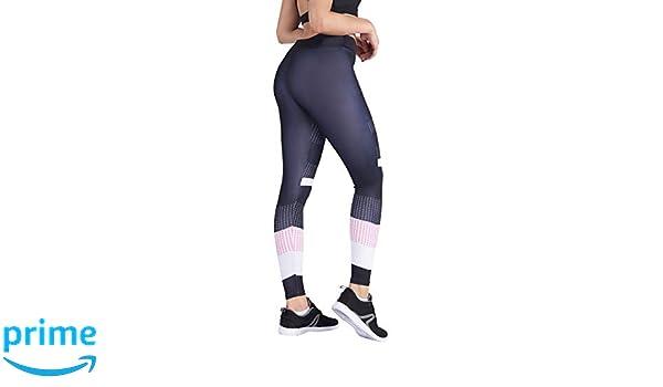 Light skin girls with yoga pants