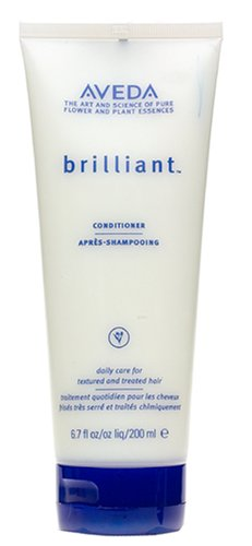 aveda-brilliant-conditioner-67-ounces