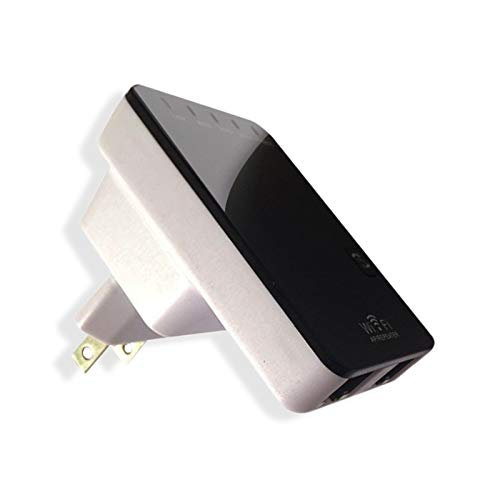 Price comparison product image Gimax Wireless routing housing with RG45 interface housing 3G wireless router with AC plug wireless wifi Enclosure box 504073mm