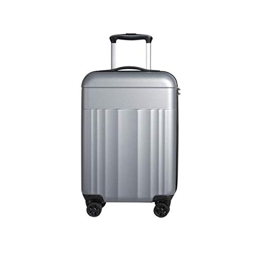 Aishanghuayi Suitcase for 3 Piece Light Rotating Suitcase, (20