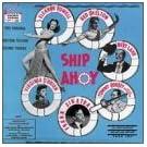 Ship Ahoy and Las Vegas Nights