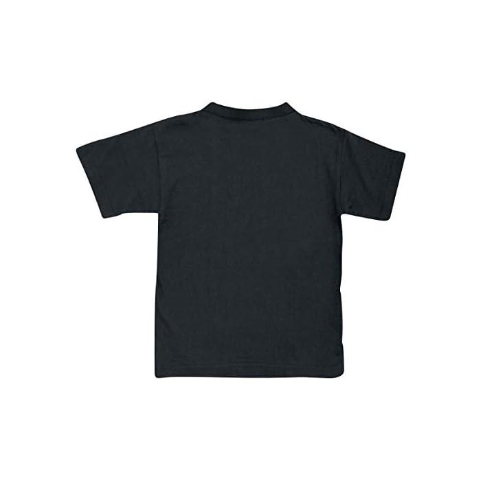 31PYVC9ZtUL Elegante camiseta para Fortnite absoluta en el juego! forma de cuello: cuello redondo 100% Algodón