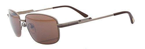 Harley Davidson Sunglasses & Case Goggles Visor HDX 874 COG - Sunglasses Cog