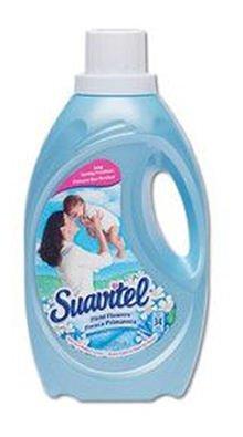 (Suavitel Liquid Fabric Softener 56 Oz)