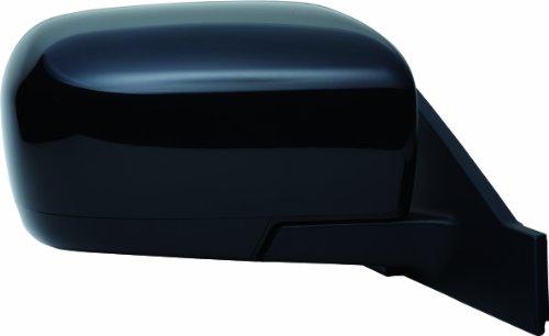 Acme Auto Headlining 1422-336N-5 Beige Replacement Headliner 1949-52 Chevrolet, Oldsmobile /& Pontiac 4 Door Sedan 8 Bow