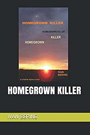 Homegrown Killer