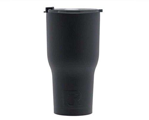 RTIC 30 oz Tumbler Black product image