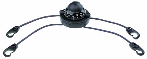 Brunton 58-Kayak Marine Compass