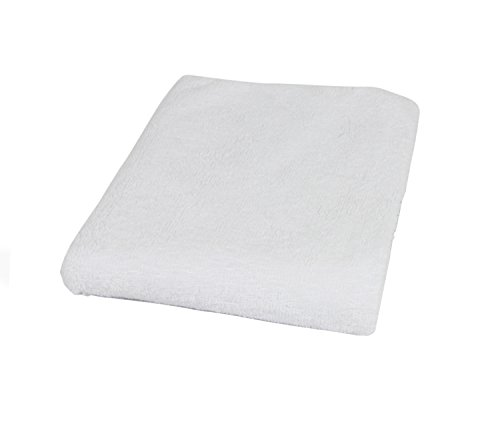 Bed Bug Proof Pillow Covers