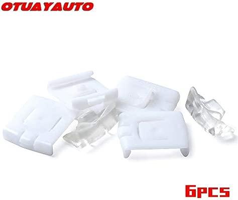 Otayauto 435881203A - Pieza deslizante para Golf Jetta Polo Passat ...