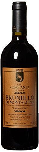 2007-conti-costanti-brunello-750-ml