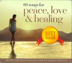 unexpected relationship songs for healing