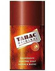 Tabac Original Shaving Stick, 100 g