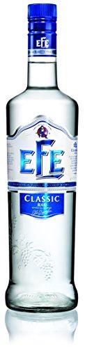 Efe Raki Classic Likör (1 x 0.7 l)